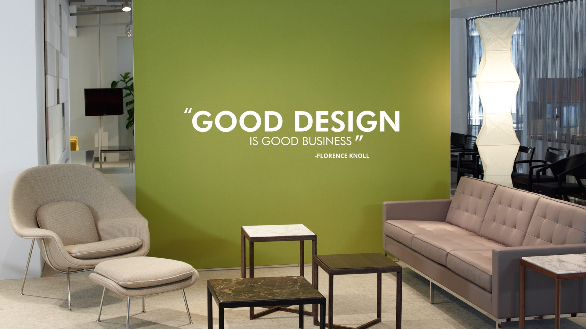 Planning and design corporate concepts for Office design concepts and needs
